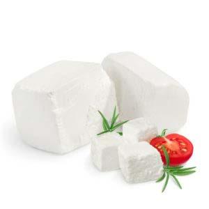 areesh cheese 300gm